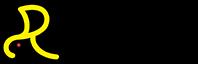 【天王寺の巻き爪矯正・角質ケア専門店】フットケアサロン Rabbi foot (ラビフット)